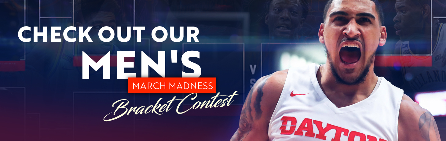2021_Mens_March_Madness_bracket_contest_rules