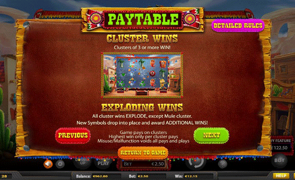 Play 3D Casino/images/Cluster-Wins.png?v=