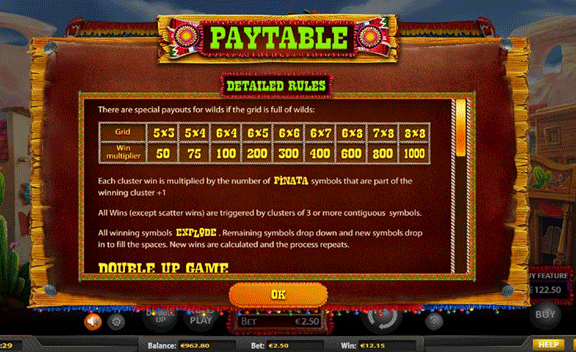 Play 3D Casino/images/Detailed-Rules.png?v=