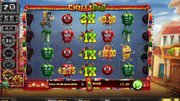 Play 3D Casino/images/Expanding-Grid.png?v=