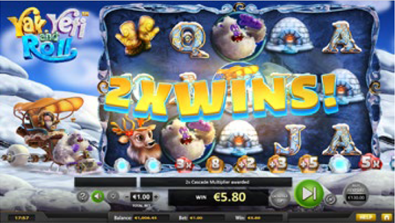Play 3D Casino/images/Free-Spins1.png?v=