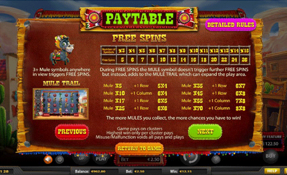 Play 3D Casino/images/Free-Spins.png?v=