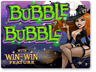 Play Slot Games at the Lucky99 Star Casino