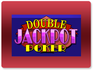 Play Slot Games at the Lucky99 3D Casino